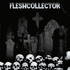 Avatar for FleshCollector