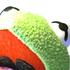 KermitRules 的头像