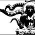 Avatar de edj1963