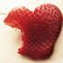 Avatar for kamy_strawberry