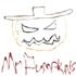 Avatar de MrPumpkins