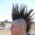 Avatar for Migacz-Punk