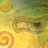 Avatar for Chilangoboy