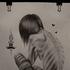 Avatar for Dark_Aurora