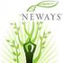 neways2011 için avatar