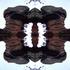 Avatar di ceralis