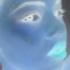 Avatar de experimenthaaal