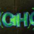 Avatar for DJ_Echo