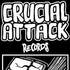 Avatar for crucialattack