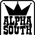 Avatar for alphasouth