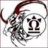 Аватар для WelkinDust