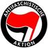 Avatar for nilschwein