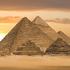 Avatar för Pharaoh5