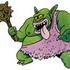 Avatar for Trollixa