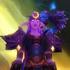 Avatar für Lelpha_Lintu