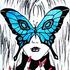Avatar for kodoku_no_mori