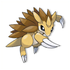 Avatar for fast_sandslash