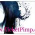 Avatar for TicketPimp