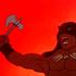 Avatar für blackcursed