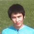 Avatar di Erzhan_