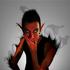 Avatar for Junde_