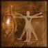 Avatar for r3sort