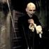 Avatar for Billy_Corgan