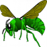 Avatar for obesouroverde