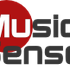 Avatar for musicsenseit