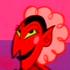 Avatar for satan666aids