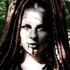 Avatar for AyrinSiverna