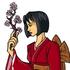Avatar för Hakucho