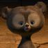 Avatar de LittlePenny413