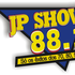 Avatar for JPShow