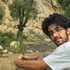 Avatar for aidin_lashgari