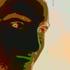 Avatar for Hexagram23