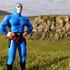 Avatar für Prinssimikko