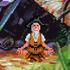 Avatar de Grinus