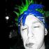 Avatar for Edvardmunster