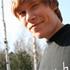 Аватар для RedCrowd