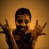 Avatar for GuilhermeZoa
