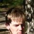 Avatar for vassilevsky