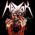 Avatar for ezz_zombie