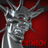 Avatar for o1CRiMSON1o