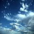 Avatar de rainy-sunshine