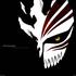 Avatar for mongchild22