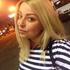 Avatar de Y_Stremsova