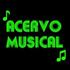 Avatar for AcervoMusical36