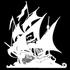 Avatar for Diabl0
