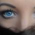 Avatar de MissShadow871